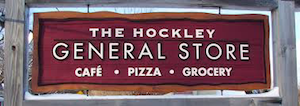 hockley valley general store