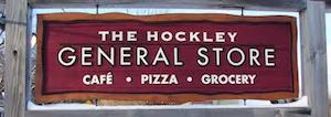 hockley valley general store